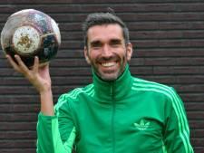 'NAC heeft competente clubmensen nodig, geen ingevlogen jobhoppers zonder voetbalverstand'