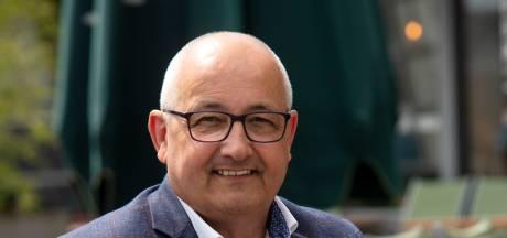 Organisaties starten onderzoek naar collectief vervoer voor Zuidoost-Brabant