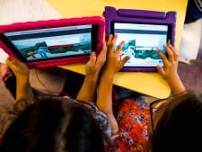 Bijna vijf miljoen euro voor ontwikkelen van apps voor chronisch zieke kinderen