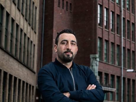 Murat Memis uit Eindhoven kandidaat voor SP bij Tweede Kamerverkiezingen