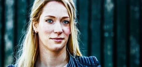 Bredase Hélène Hendriks wil niet 'voor lul' staan in De Slimste Mens: 'Ben al honderd keer gevraagd'