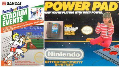 Nintendo-game uit 1986 verkocht voor bijna 42.000 dollar