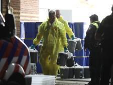 Breaking Bad in de polder: labslaven of kartelleden?