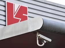 Politie vraagt Nijmegenaren privécamera's aan te melden