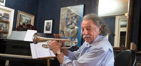 Corona verhindert start nieuwe jazzclub in Bronkhorst