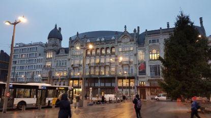 Antwerpen is gaststad voor jaarlijks internationaal congres over uitdagingen op de arbeidsmarkt