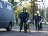 Antifascisten roepen op naar Enschede te komen, ondanks verbod