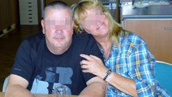 Uitbater B&B met geweld om het leven gebracht: dochter mag beschikken, moeder blijft in de cel