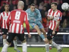 Samenvatting | PSV - FC Twente