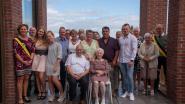 Jan en Susanna vieren 60ste huwelijksverjaardag