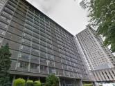 Gros lifting prévu pour cet immeuble de Droixhe