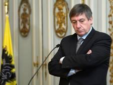 """Le gouvernement flamand cale sur son plan Energie et Climat: """"Des calculs supplémentaires sont nécessaires"""""""
