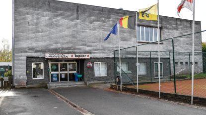 Stad bekijkt realisatie nieuwe sporthal aan Oud Kerkhofstraat