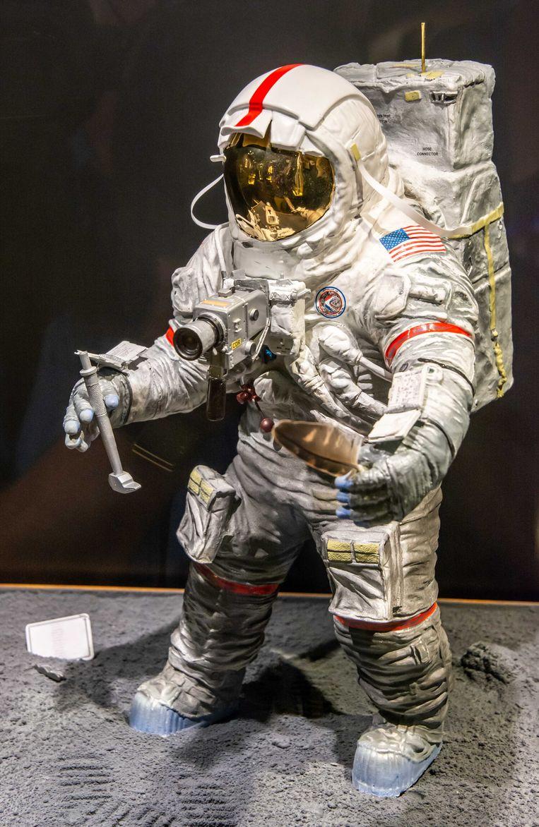 null Beeld PR Space EXPO