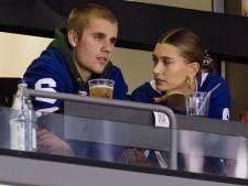 Justin Bieber et Hailey Baldwin n'ont pas fait l'amour avant leur mariage