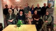 N-VA Zele kiest nieuw afdelingsbestuur