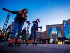 Wethouder Burggraaf pleit voor kleinere evenementen: '2020 hoeft geen verloren jaar te zijn'