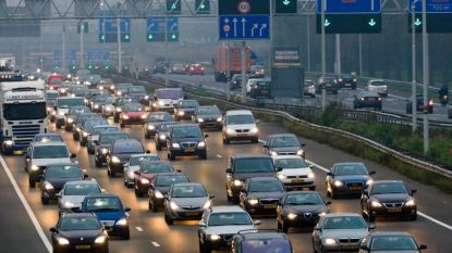 Europese steden mogen vanaf 2021 ook nieuwste diesels weigeren