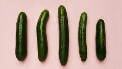 De penisperikelen: alles wat je altijd al wilde weten over het mannelijke lid