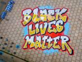 Nieuwsoverzicht | Wéér ongeluk op een van de gevaarlijkste wegen van Brabant - BLM-kunstwerk na dag al vernield