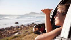 6 tips om een dagje strand leuk te houden wanneer zonnekloppen niet je ding is