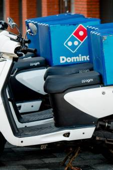 Arnhemse overvaller van pizzakoeriers moet cel in en krijgt jeugd-tbs