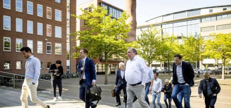 De Graafschap houdt na kort geding hoop op promotie: 'Gevoel is bevestigd'