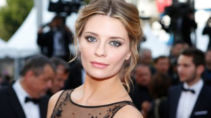 'The O.C.'-actrice Mischa Barton is terug van weggeweest in reboot 'The Hills'