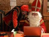 Online cadeaus kopen voor Sinterklaas? 2 speelgoedwinkels delen hun beste tips