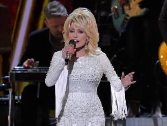 Broer van Dolly Parton op 67-jarige leeftijd overleden