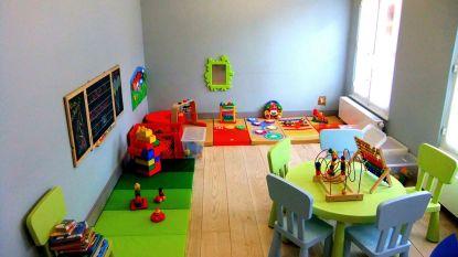 """Sp.a : """"Nieuw Huis van het Kind is een lege wieg"""""""