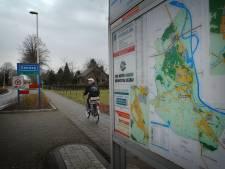 Noord-Limburg wil 40 miljoen investeren om 'gezondste regio van Nederland' te worden