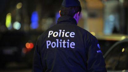 Vader (33) rijdt met 1,38 promille én drugs in bloed tegen boom in woonwijk met 8-jarig zoontje op de achterbank