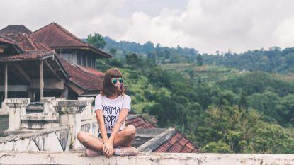 4 tips voor een groene vakantie