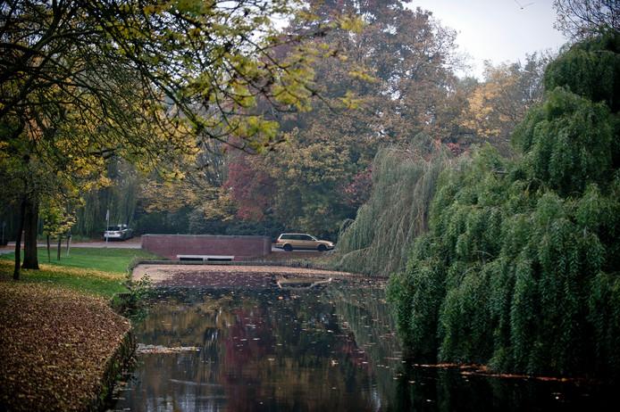 Een risicoscan heeft uitgewezen dat er geen sprake is van directe risico's voor de civiel-technische kunstwerken, die onderhouden worden door de gemeente Oldenzaal.