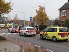 Meisje (5) uit Rijssen overleden na aanrijding