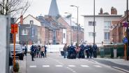 Drama Tervuursesteenweg leidt tot 'Actieplan dubbeldiagnose': meer preventie, meer zorg, hardere drugsbestrijding