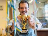 Veel lof voor hit van Peter Selie: 'Hoemoes dà òk alweer' wint Brabantse carnavalskrakerverkiezing