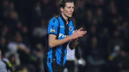 """Ex-winnaars laten in aanloop naar Gouden Schoen in hun kaarten kijken: """"Hij is een stilist die Club Brugge momenteel draagt"""""""