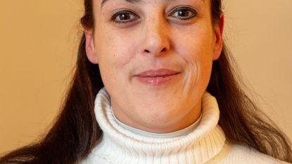 Schepen Anja De Wit (N-VA) stapt uit de politiek