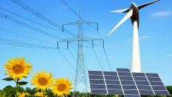 Nieuwe spelers energiemarkt toch niet de goedkoopste