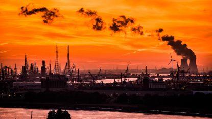 Komst Nederlandse tankopslagbedrijf goed voor 40 jobs en 200 miljoen euro