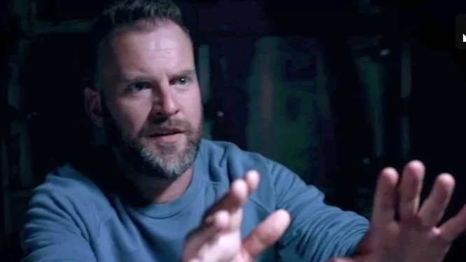 Een jawoord, een arrestatie en twee slachtoffers: heftige aflevering 'Familie' doet de spanning stijgen