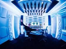 Studio FC Walvisch bij Martin Garrix 'in goede handen'