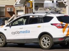 Investeerder steekt geld in CycloMedia Zaltbommel