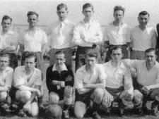 Broers Harrie en Fons uit Veldhoven overlijden op dezelfde dag: hun laatste eentweetje
