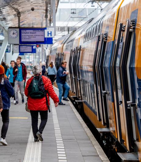 Toch staking openbaar vervoer in Gelderland komende dinsdag