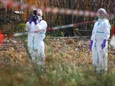 Politie toont vanavond foto van overleden vrouw Westdorpe in Opsporing Verzocht