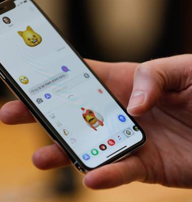 Tien conclusies na een week met de iPhone X