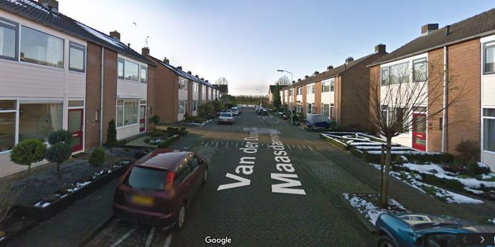 De uit de jaren zestig van de vorige eeuw stammende woningen aan de Van der Duyn van Maasdamstraat, Van Limburgstirumstraat en de Van Hogendorpstraat in Gendt zijn toe aan een opknapbeurt.
